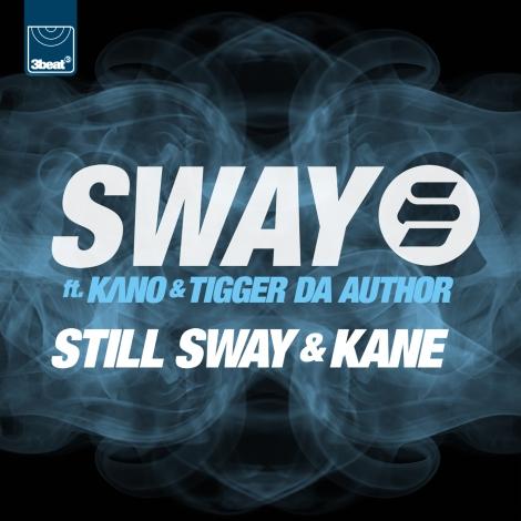 SWAY-SS-PS-W3L