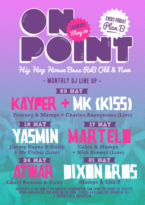 On_Point_Flyer_with_live_acts